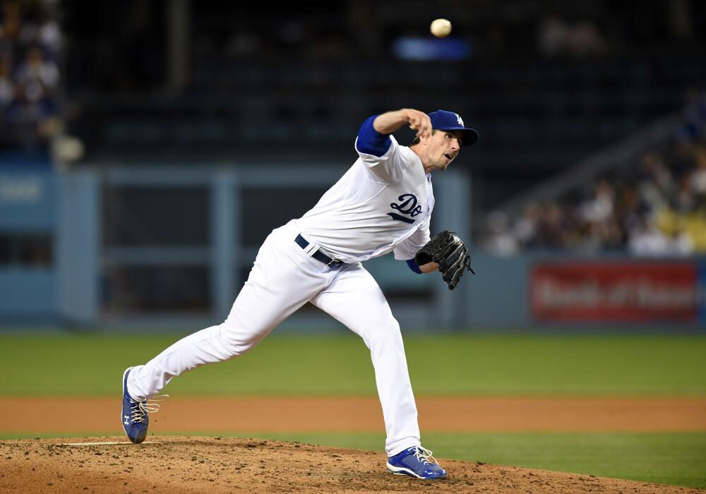 breaking brandon mccarthy out for the year calisports news