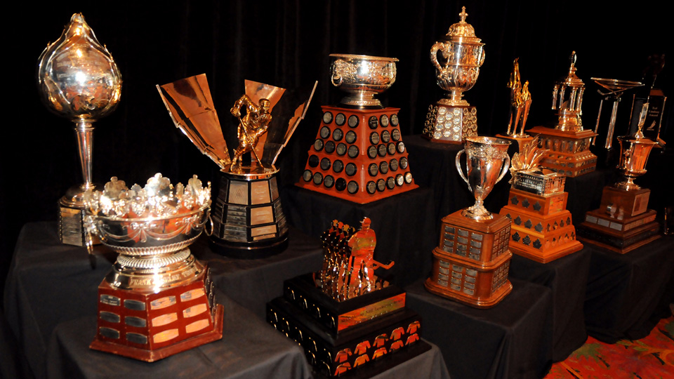 http://www.calisportsnews.com/wp-content/uploads/2015/06/trophies.jpg