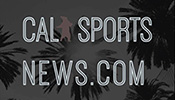 CaliSports News