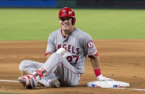 @angels_fanly
