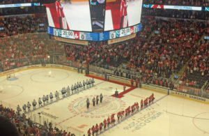 world-cup-of-hockey-5-me-final-013a