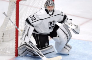 9a7300b5e Top 10 LA Kings Forwards of All-Time - Page 6 of 11 - CaliSports News
